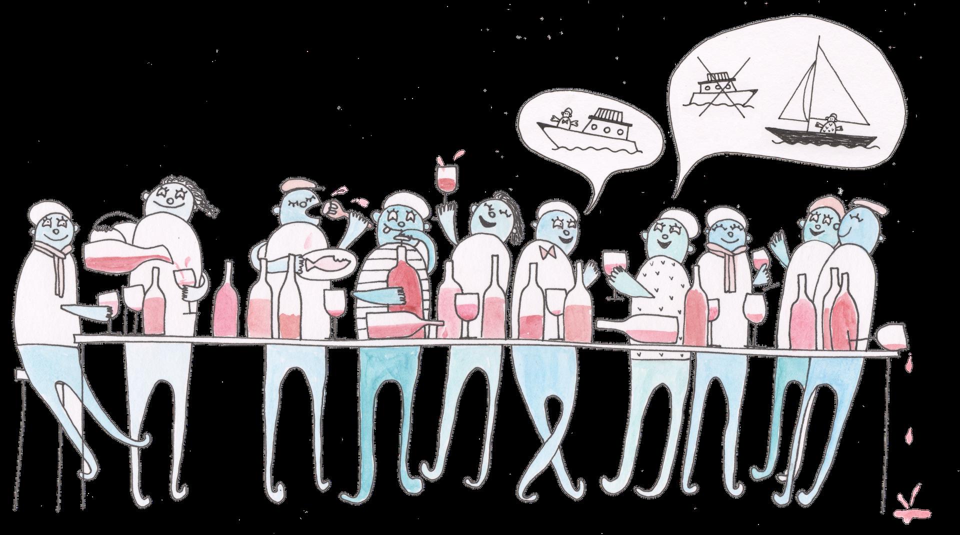 illustration2.vinfest_t&s_transp kopia